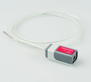 Temperatuursensor (-225..1225°C)