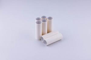 Wegwerpmondstuk (per 100) voor Spirometer BT82i