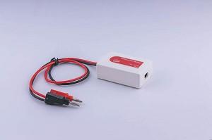Spanningsensor (-500..500 mV) (differentiële)