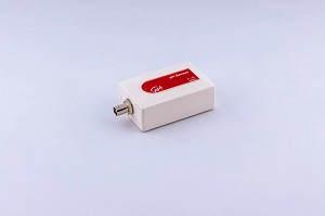 pH-sensor (excl. elektrode)