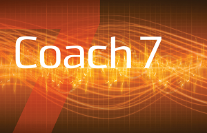 Coach 7 Desktop Single User Licentie