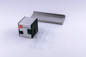 Lichtbron (voor Spectrometer 012)